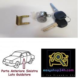 Cilindretto SJ410/SJ413...