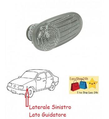 Fanalino Laterale Alfa 147...