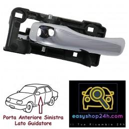 Maniglia Alfa 147 Interna...