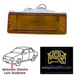 Fanalino Paraurti L200 87...
