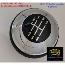 Pomello Mini 01 R50/R52/R53...