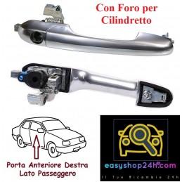 Maniglia Alfa 147 Esterna...
