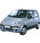 Daewoo Matiz 01/1998-12/2000