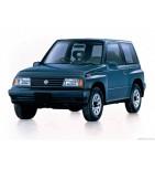 VITARA 10/1988-03/1998