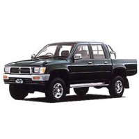 HI-LUX PICK-UP RN 85 01-1989/12-1997