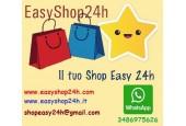 EasyShop24h di Santangelo Concetta